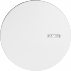ABUS Rauchwarnmelder RWM 450