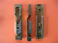 Roto DK-Schließstück K 606 A 36 / K606A36 Kippschließblech